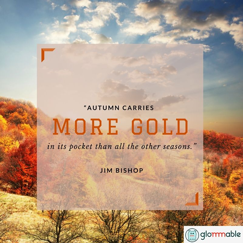 Autumn Quotes Mesmerizing Image Result For Autumn Quotes September Aesthetic Pinterest