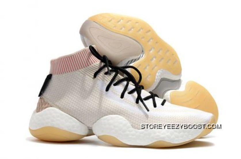 687643436830064299847239817338192829#Fasion#NIke#Shoes#Sneakers#FreeShipping