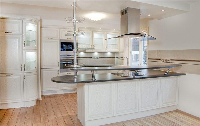 Kuchnia Dla Seniora Ulatwienia Dla Osob Starszych W Kuchni Home Decor Decor Kitchen