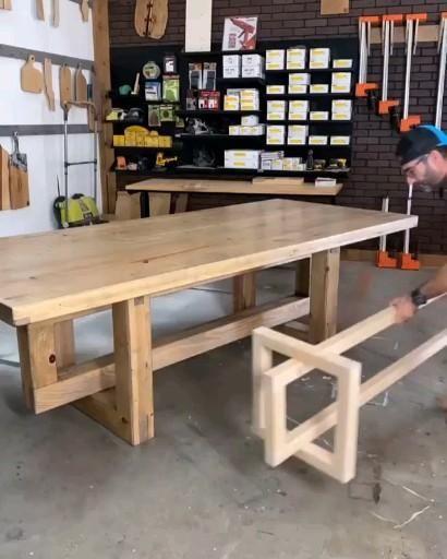 Photo of Wood working design art