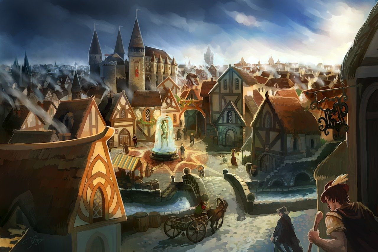 http://paizo.com/image/content/PathfinderRPG/PZO1114-UrbanLandscape.jpg