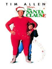 Classic Christmas movie that will never get old!