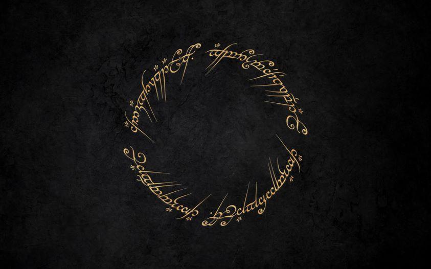 prix spécial pour magasin britannique profiter de gros rabais Cercle elfique | • Le Seigneur des Anneaux | Seigneur des ...