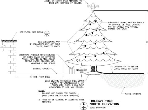 The Above Diagram Is A Very Small Percentage Of A Pdf File Entitled Xmas For Engineers That My Husband Brought Home For Me I T Xmas Drawing Xmas Funny Xmas