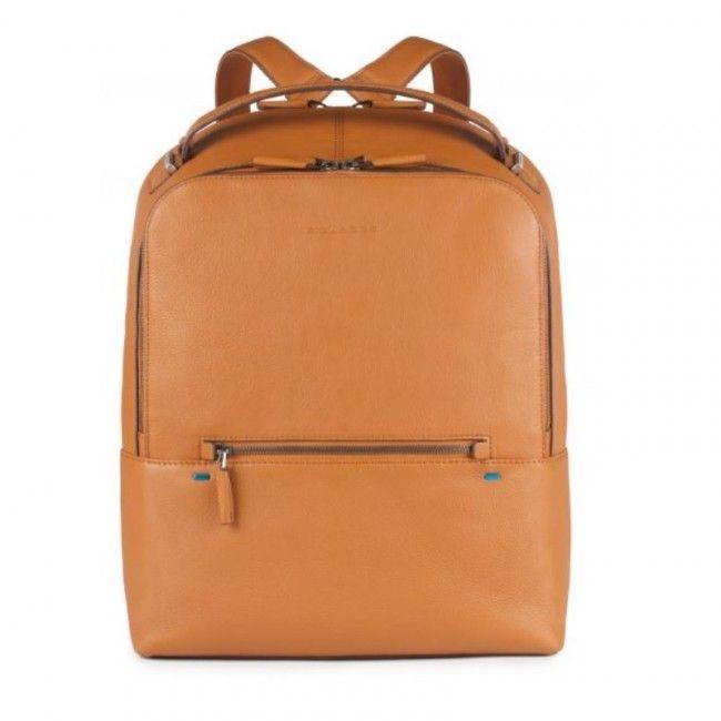 Zaino Piquadro porta pc Pike CA3465S78 - Scalia Group  #zaini #backpacks #business #moda #fashion #glamour #piquadro