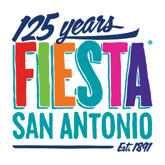 Are You Ready For Fiesta HereS The Event Calendar To Plan Your