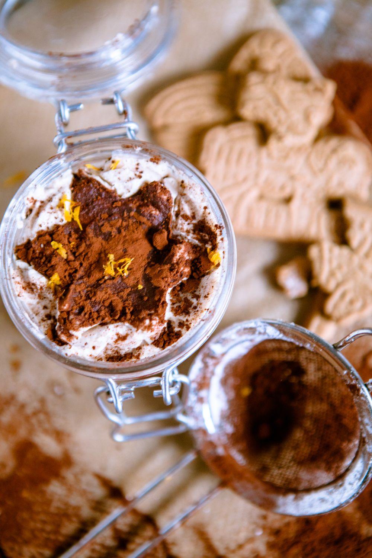 spekulatius tiramisu das perfekte weihnachtsdessert rezepte pinterest tiramisu desserts. Black Bedroom Furniture Sets. Home Design Ideas