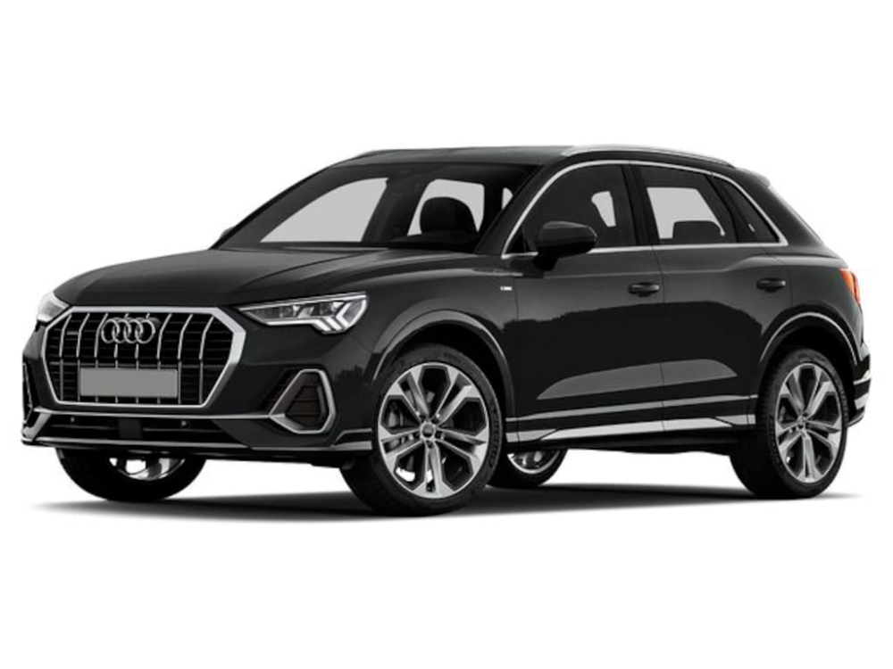 New 2020 Audi Q3 For Sale At Audi Edmonton North Vin Wa1fecf33l1036028 Audi Q3 Audi Black Audi