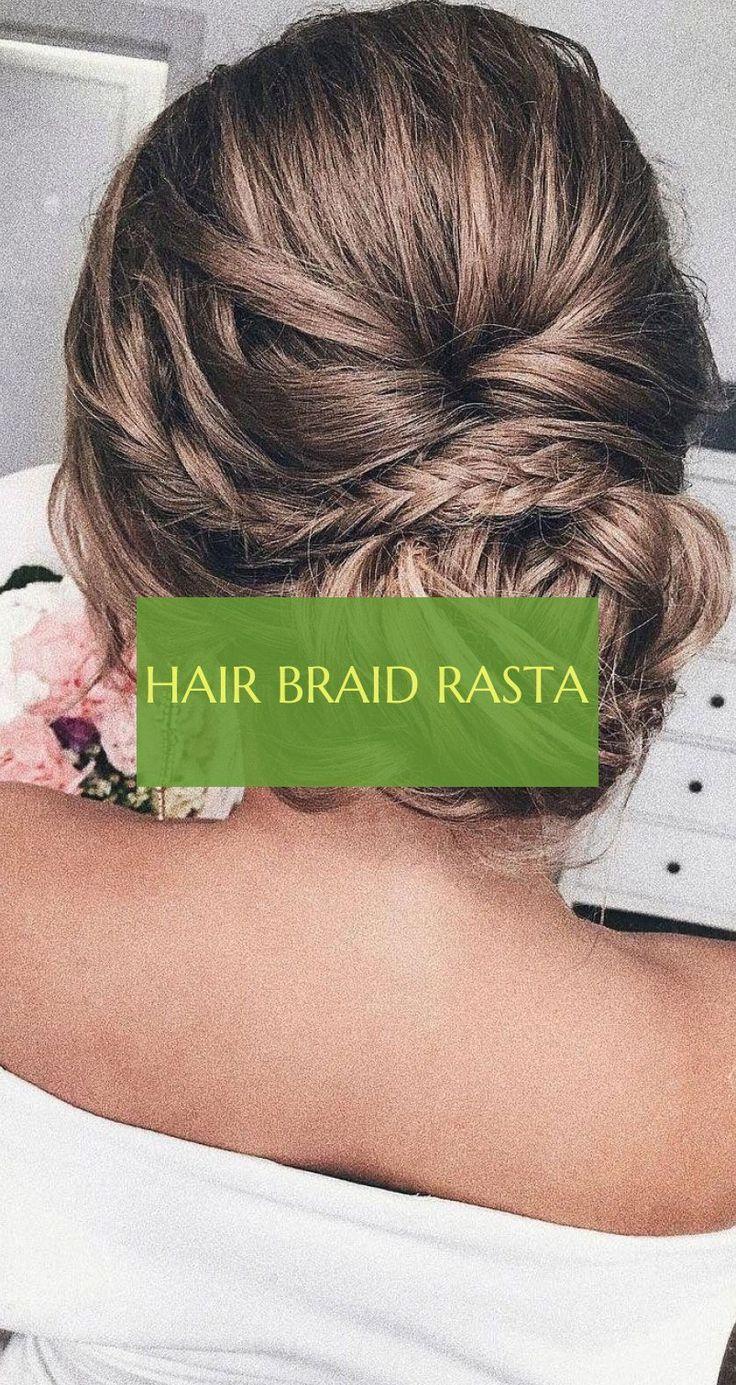 #Braid #haarzopf #Hair #rasta #rasta Braids Haarzopf rasta & haarzopf rasta ...,  #amp #Braid #Braids #frisuren #haarzopf #Haarzöpfe #Hair #Rasta,