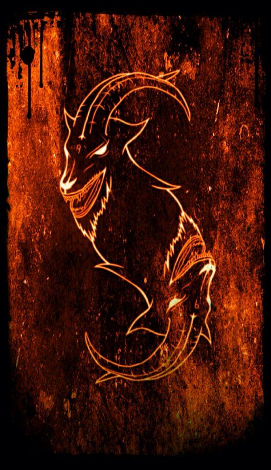 Slipknoton my forearm Bandas de metal, Bandas de