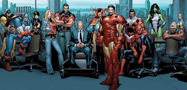 41f617732e2 Conheça o Doutor Estranho (Dr. Strange) da Marvel Comcs e algumas  curiosidades - filme estreia dia 4 de novembro de 2016!