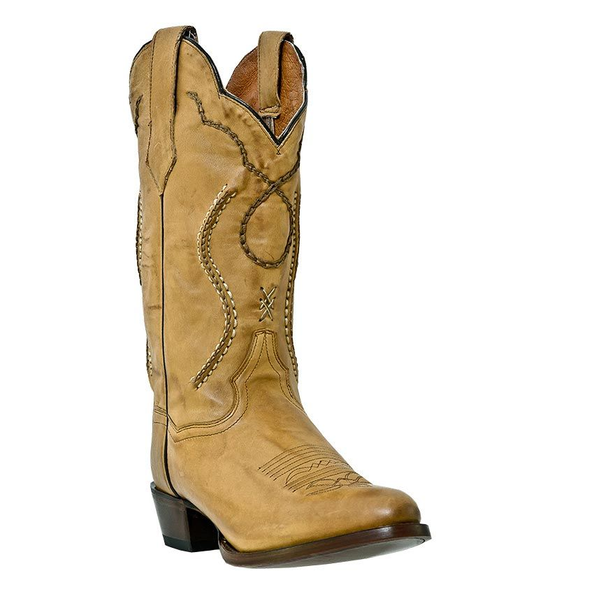 dan post mens albany western boots bootbarnspringstyle danpost boot barn
