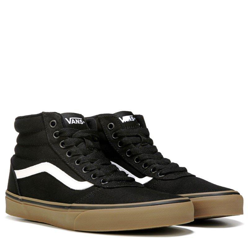 Sneaker   High top sneakers, Sneakers