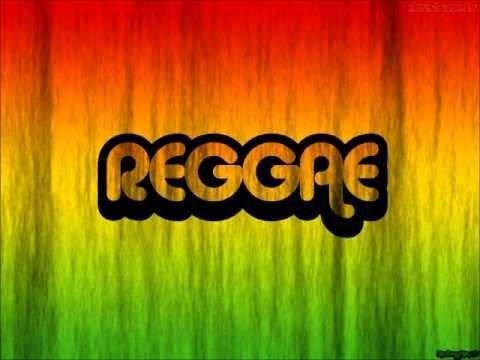 Reggae Dancehall Mix 2012 Part 4 Vybz Kartel Popcaan Demarco Mavado Busy Signal Gyptian Http Music Chitte Rs Reggae Music Videos Reggae Reggae Music