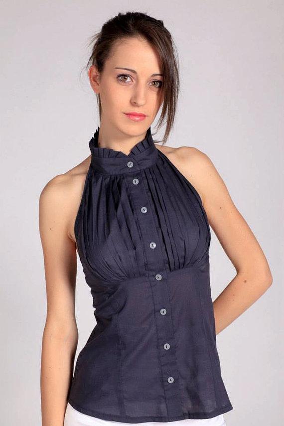 ccdaea4de14 Elegant woman shirt