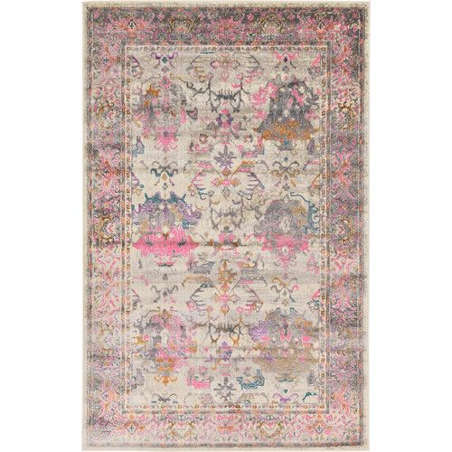 Found It At Wayfair Stockholm Area Rug Home Chic