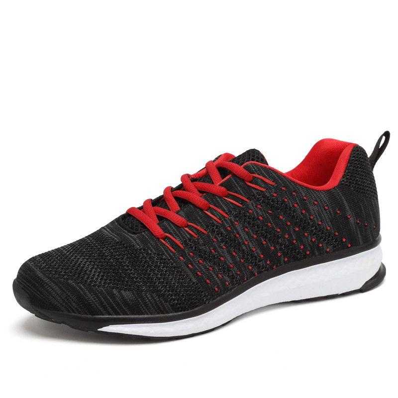 Chine Nike Chaussures Livraison Gratuite Dans Le Monde Entier