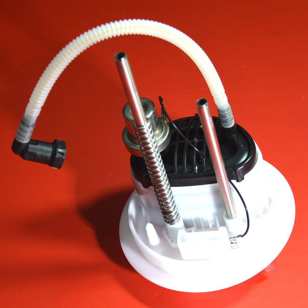 New Electronic Fuel Filter Pump Core For VW Passat B6 B7 CC 1.8TSI 2.0TFSI  EA888 3C0919679A 3C0 919 679 A | Vw passat, Vehicle parts, Replacement partsPinterest