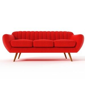 Pohovky A Taburetky Bonami Sofa Sale Design 3 Seater Sofa