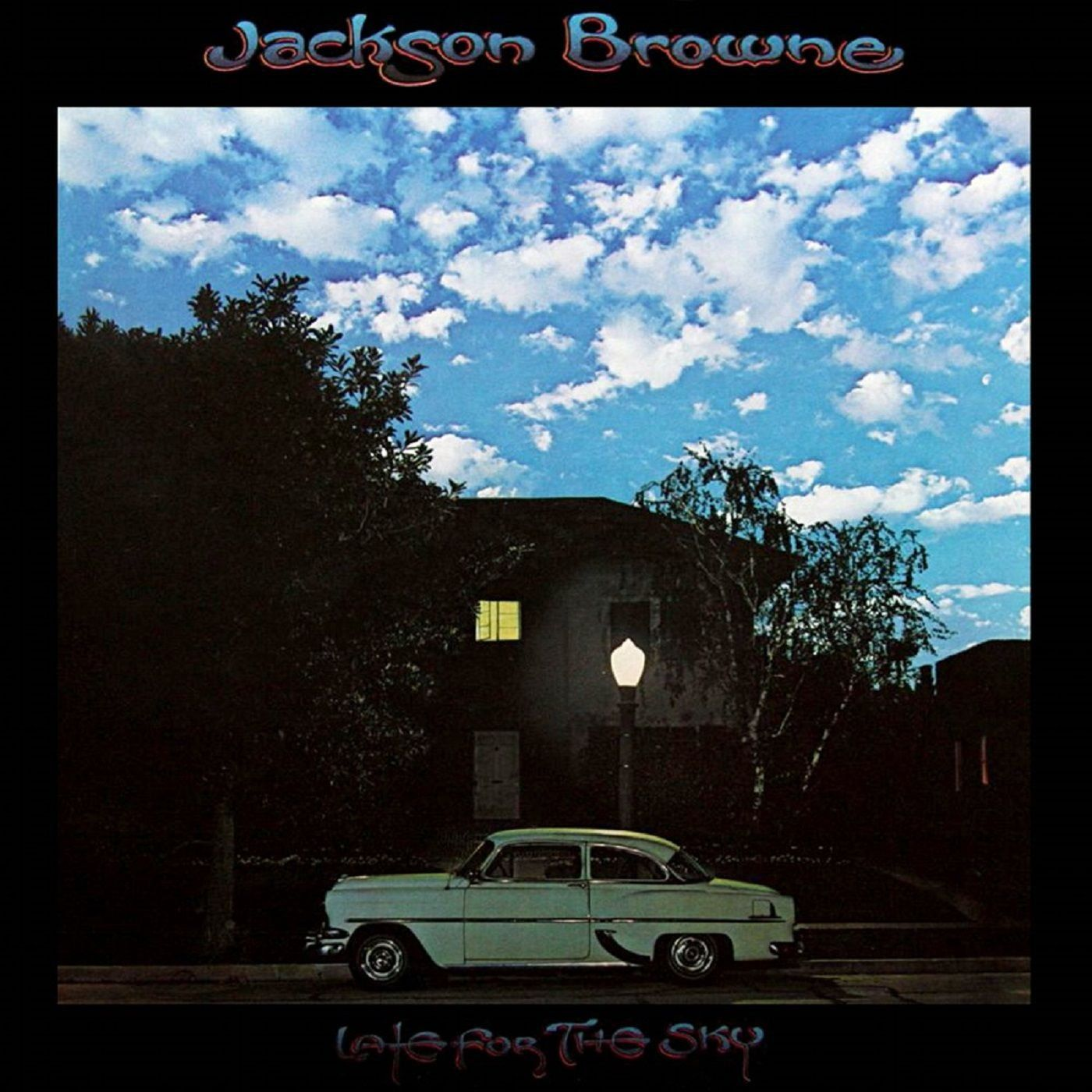 Jackson Browne Late For The Sky 180 Gram Vinyl Amazon Com Music Giftryapp Jackson Browne Vinyl Great Albums