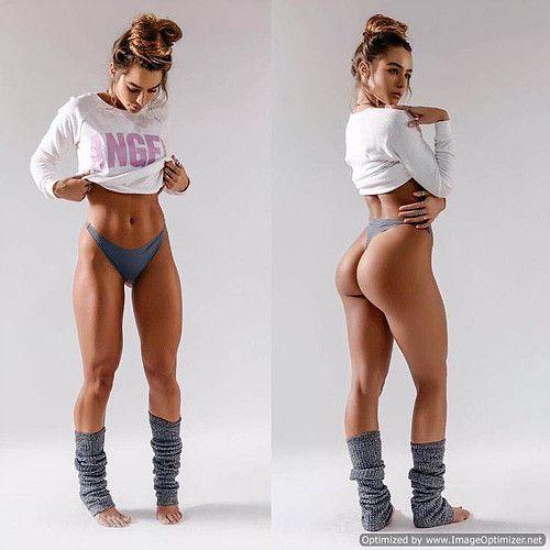 Nadia nude fuck picture