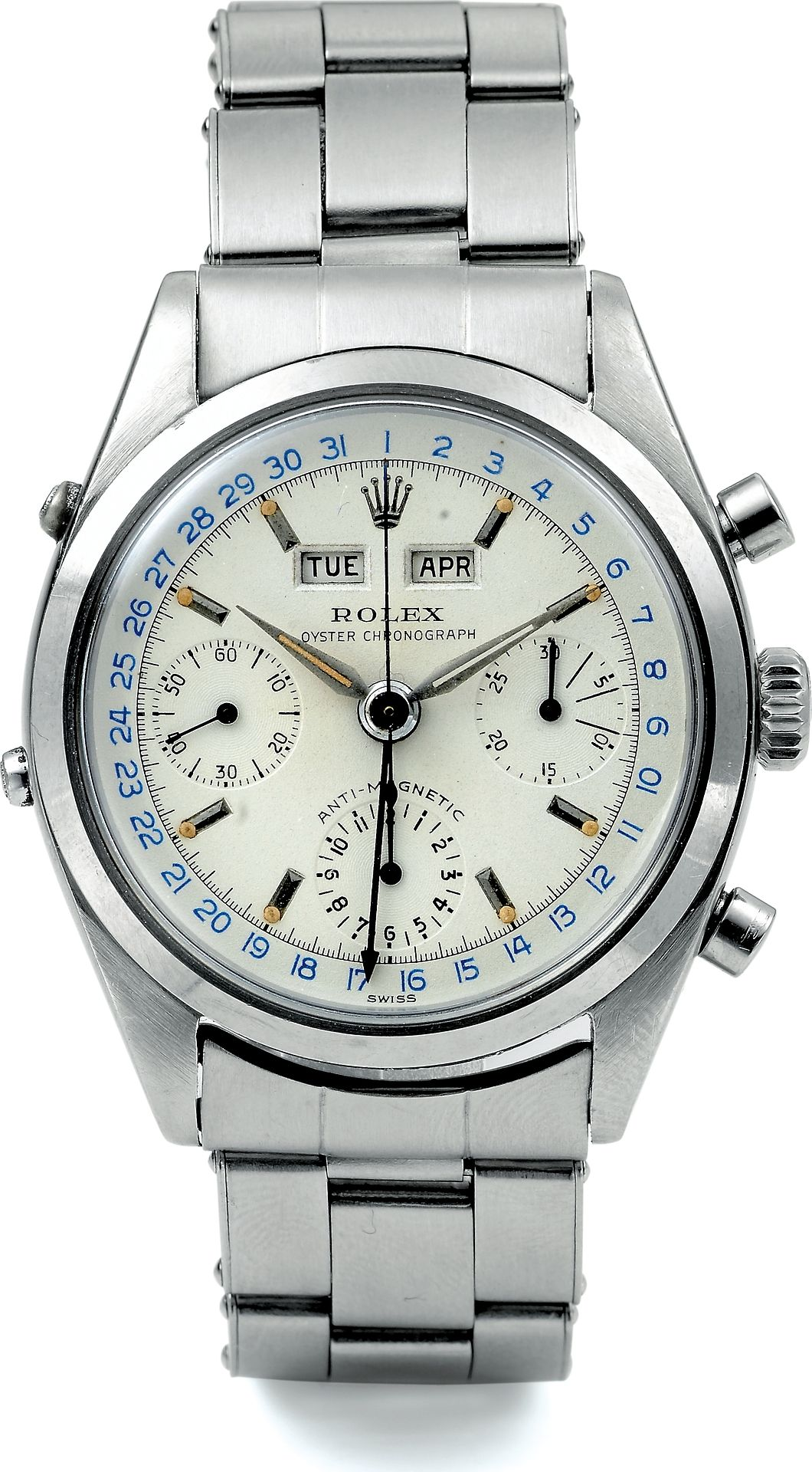 db211fbd0be GentlemenTools Relógio Mundial