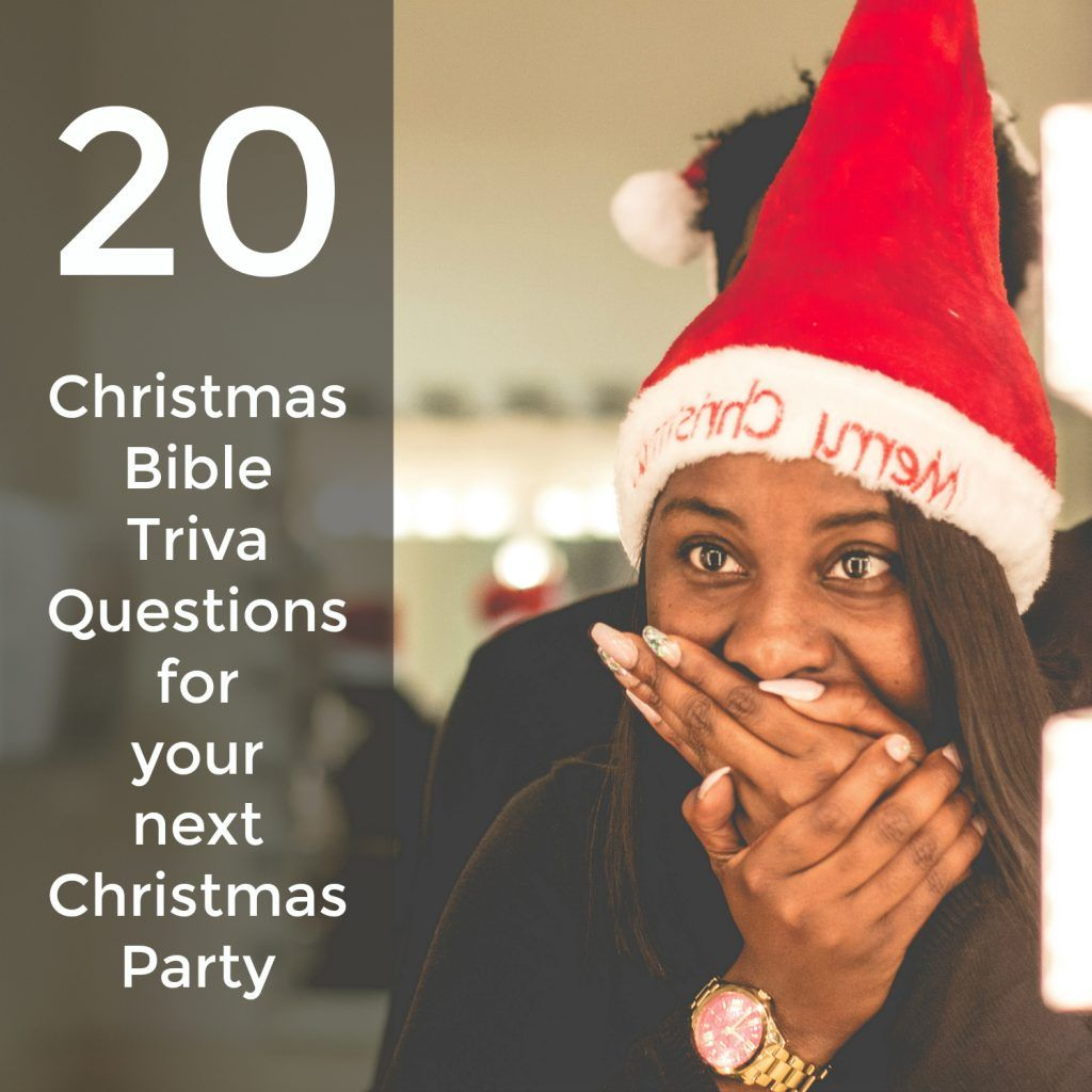 Youth Group Christmas Party Ideas Part - 21: If You Look For Christmas Party Ideas For Your Youth Group Ministry, Here  Are 20
