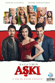 You Searched For Hayatimin Aski Turkish123 Actors Sky Go Love Of My Life