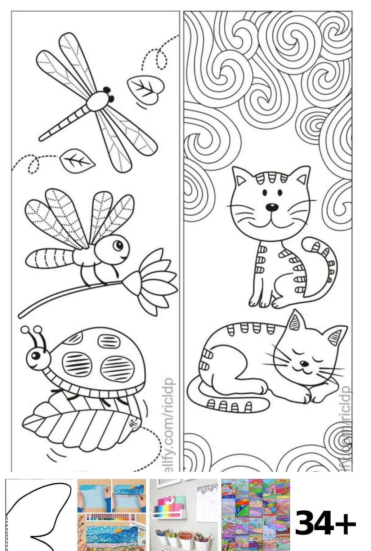 insekten malvorlagen lyrics  tiffanylovesbooks