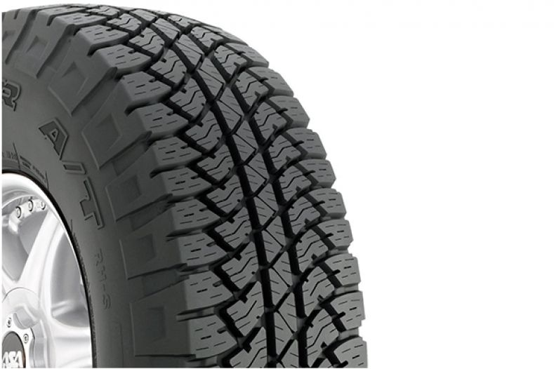 Best All Weather Tires >> Best All Weather Tire For Snow Wheels Tires Gallery