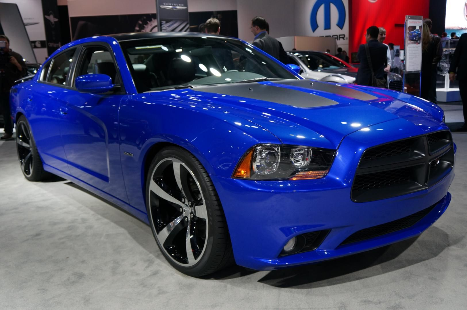 specs price dodge and charger pictures review