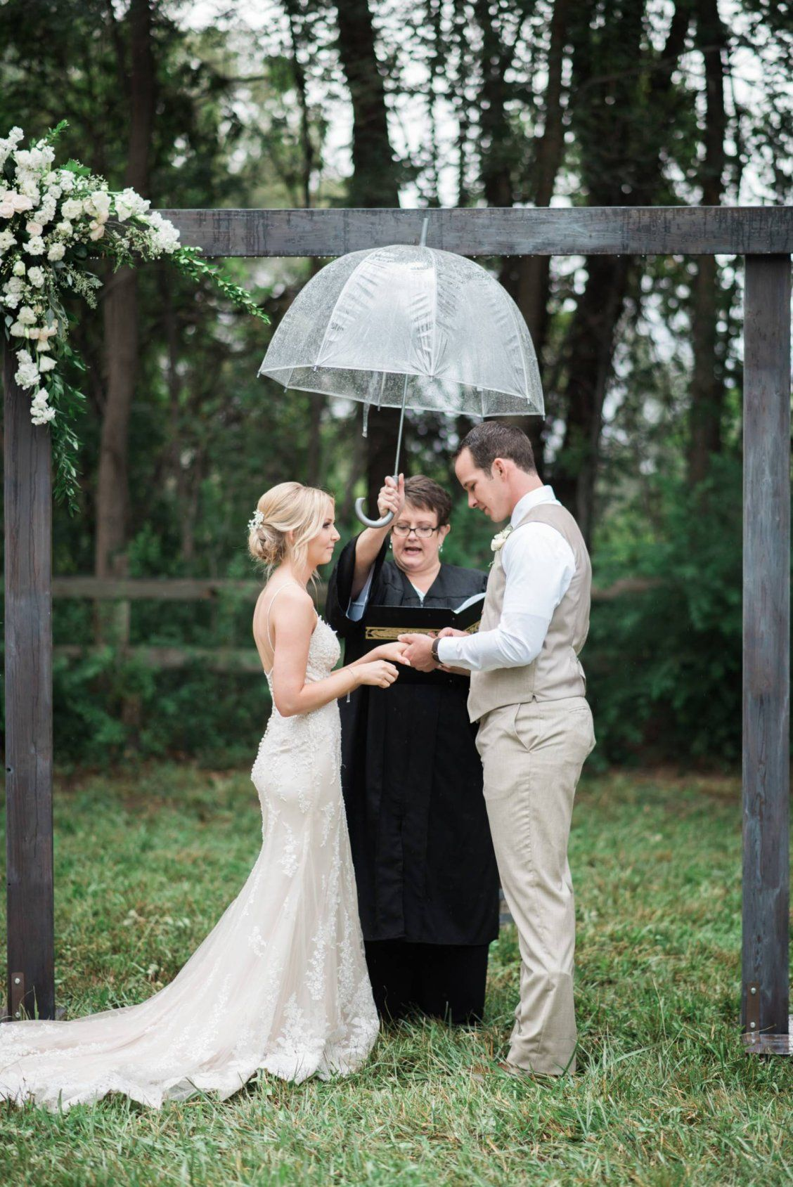 50+ New mexico mountain wedding venues ideas in 2021