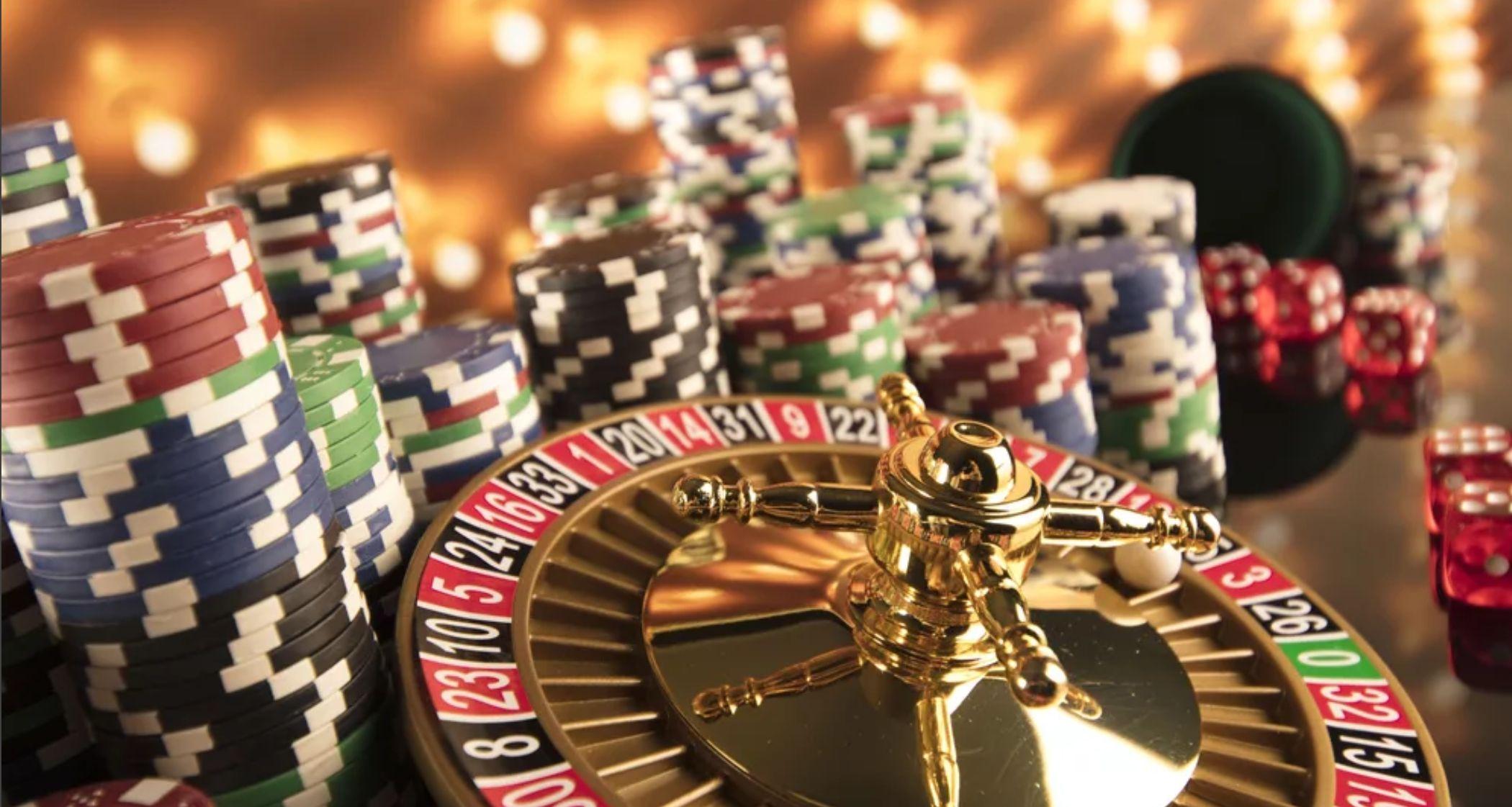 Беспроигрышная ставка в казино играть в казино в покер без регистрации бесплатно