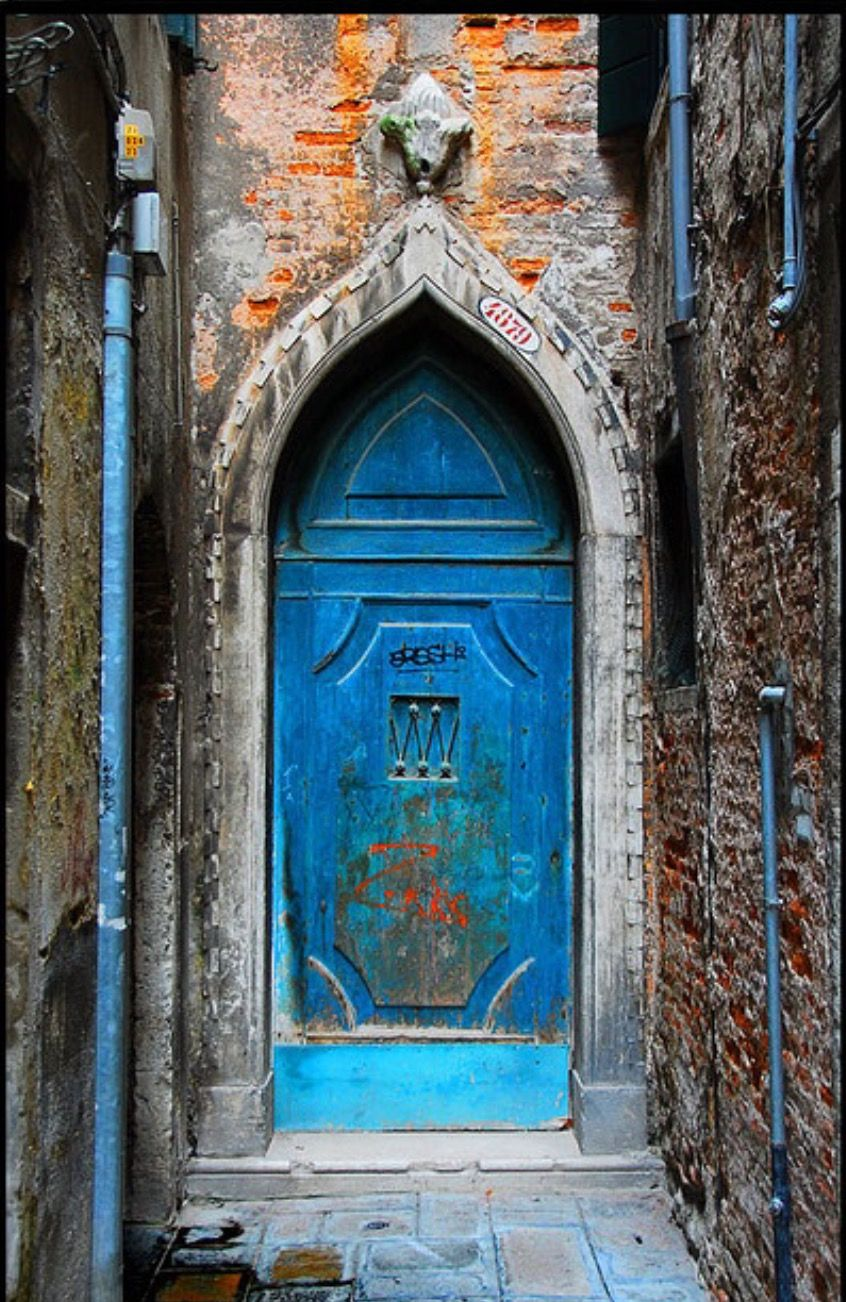 Foto Di Porte Antiche pin di maurizio soria su porte portoni portoncini (con