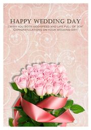Great Wedding Wishes Card Sample Wedding Congratulations Card Wedding Invitation Card Design Unique Wedding Cards