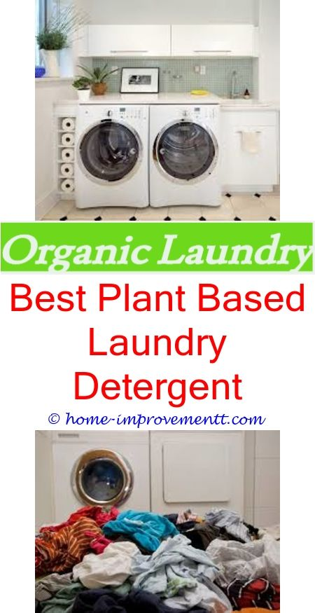 best laundry detergent pods bulk washing powder lavender detergent