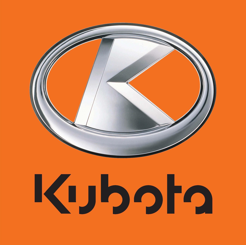 kubota logo kubota logo tractor party pinterest logos and rh pinterest com Vintage Auto Repair Logos Auto Repair Logos Gallery