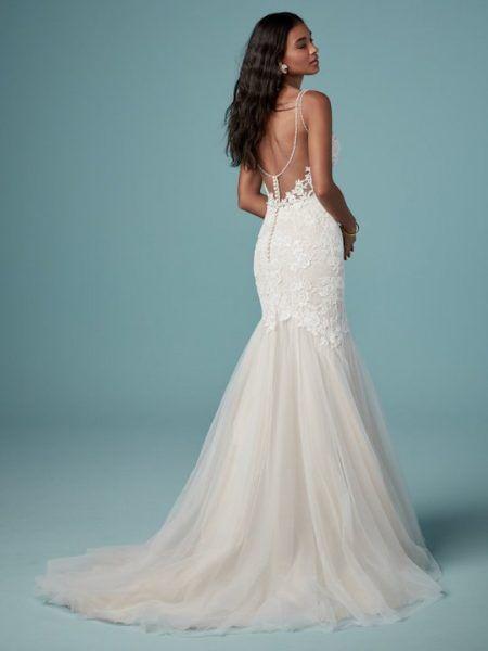 Pin On New Dress Ideas,Mens Dress Vests Wedding