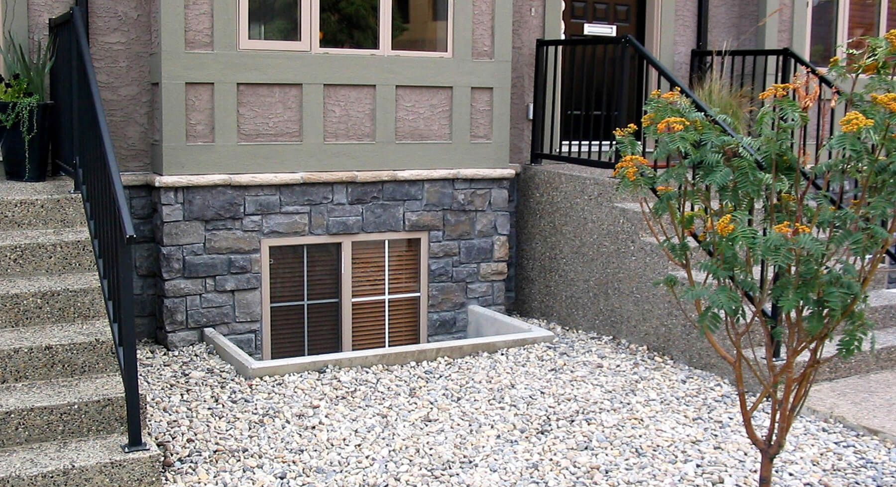 Pin ni kristen thompson sa patio pinterest for Poured concrete basement cost