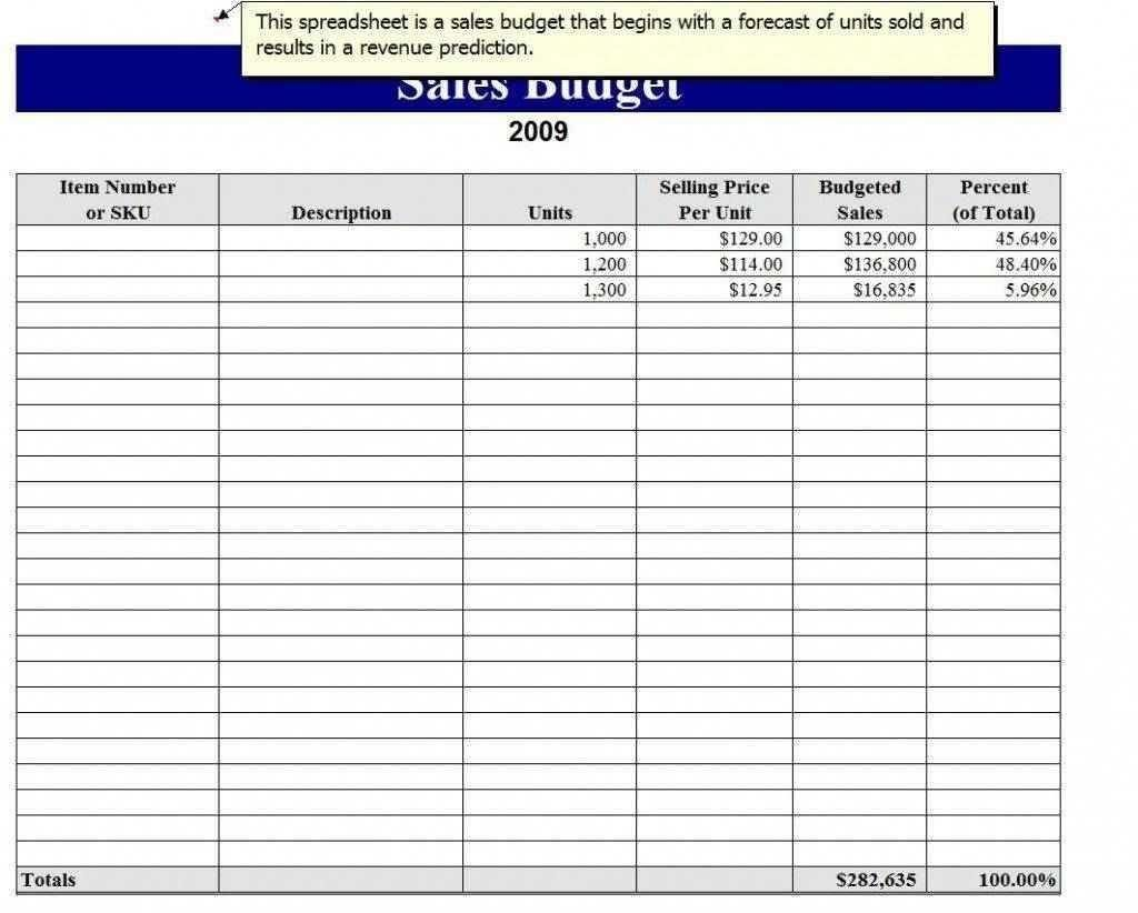 Sales Lead Tracker Excel Template from i.pinimg.com