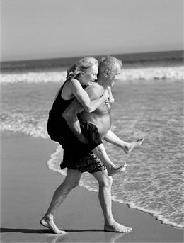 love never ends | couple goals | love inspiration | vacation mood | more romance | Fitz & Huxley | www.fitzandhuxley.com