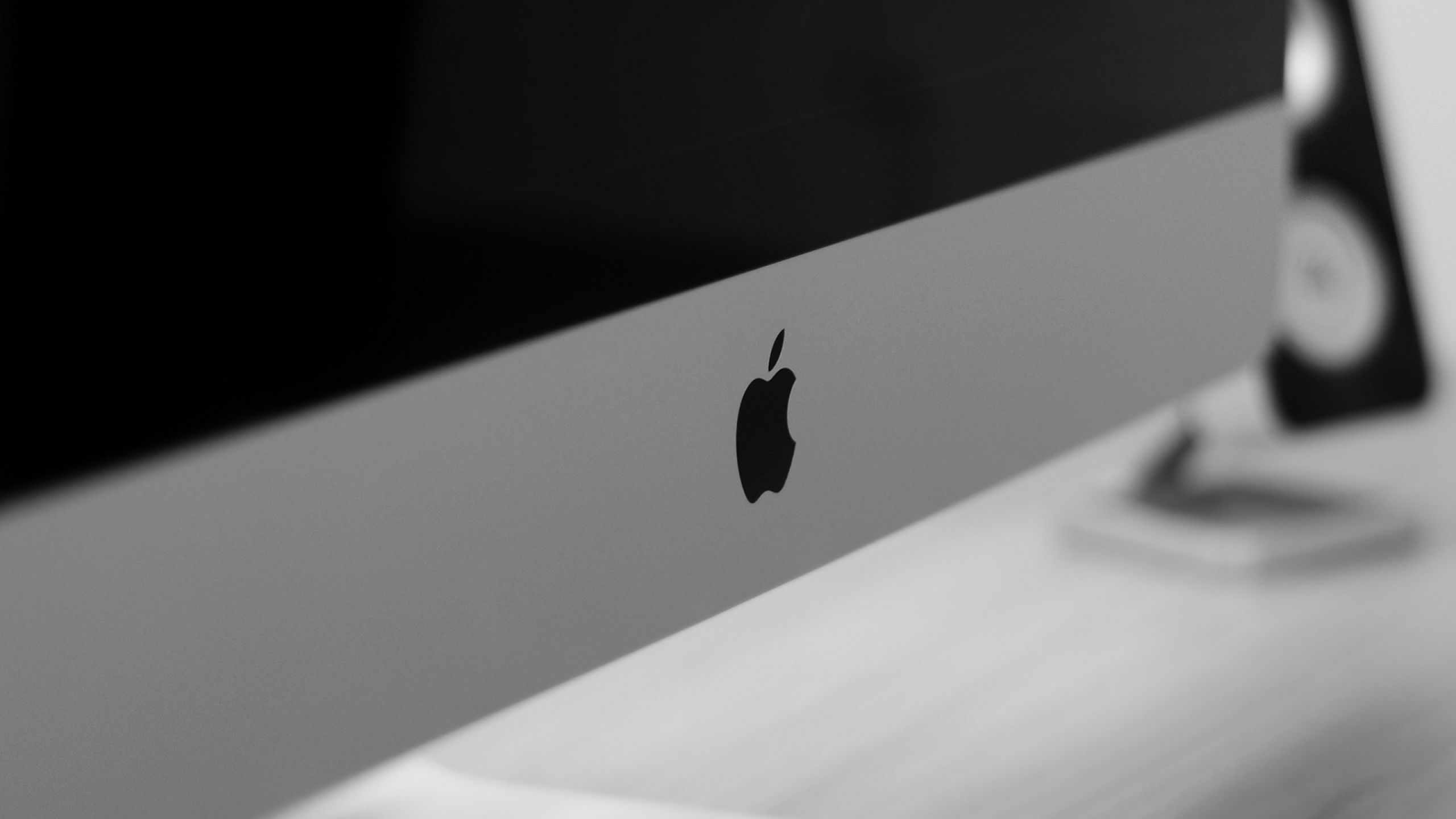 imac desktop wallpaper x