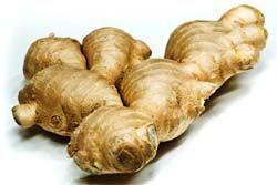GASTRITIS - IRRITACIÓN ESTOCAL................Tratarla con remedios caseros y plantas medicinales