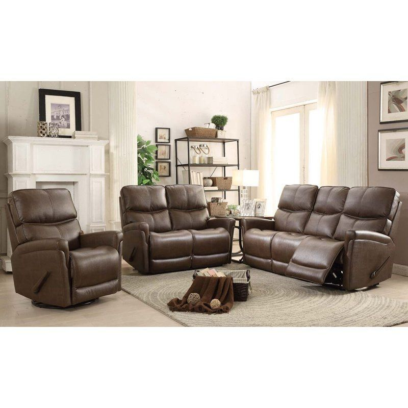 Swell Sunset Trading Easy Living Cologne 3 Piece Reclining Sofa Andrewgaddart Wooden Chair Designs For Living Room Andrewgaddartcom