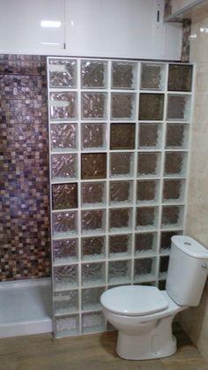 48+ Mamparas para duchas de obra ideas