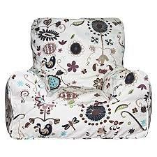 lelbys bean bag chair - Google Search | Kids bean bags ...