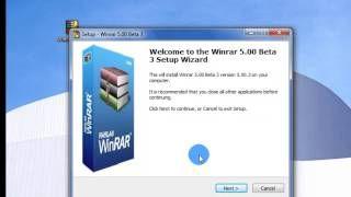 winrar free download 2018 free download