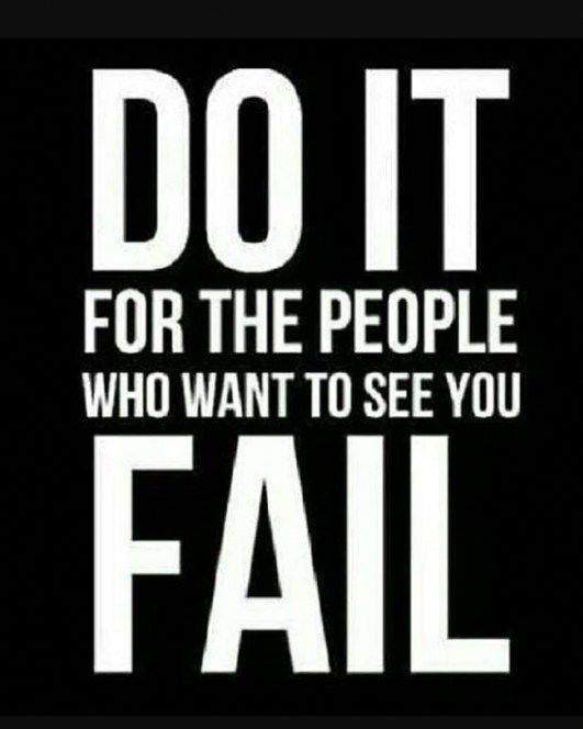 100 Motivational Quotes For Work Success Every Person Need To Read 71 #inspirati…
