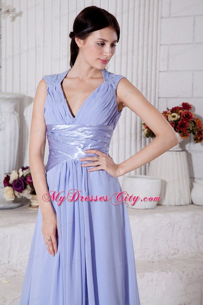 Prom dress stores near birmingham alabama | Good style dresses ...