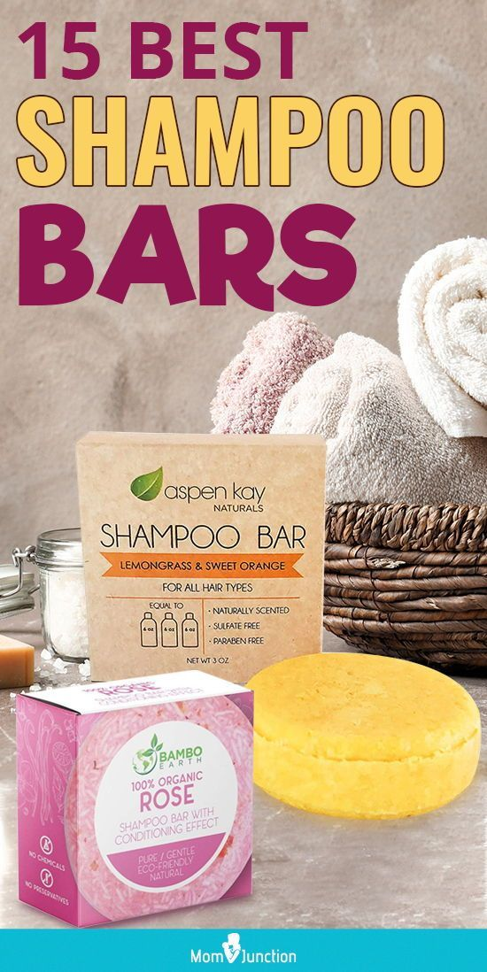 Shampoo bars are not a new concept. They have been around for years before liquid shampoo took over. But considering the amount of toxic plastic waste shampoo bottles have been producing each year, brands have started to look for an eco-friendlier alternative.